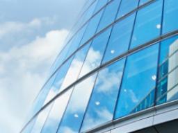 Webinar: Immobilienbewertung - eine Einführung