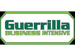 Webinar: GBI: 90 Tage Programm zur Umsetzung