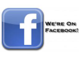 Webinar: Großer Erfolg und Bekanntheit mit Facebook Fanpages