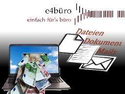 Webinar: Kurzinfo: kalkulieren, anbieten und abrechnen