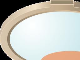 Webinar: Das Leben umkrempeln - Spiegeltherapie