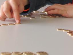 Webinar: Kostenübernahme bei Dyskalkulie?