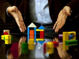 Webinar: Mehrwertsystem und Kundenbinder für Immobilienmakler/-innen