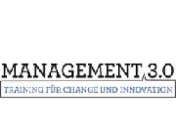 Webinar: Überblick Management 3.0