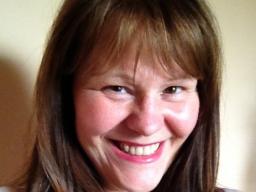Webinar: Heidi Wellmann - Der Berufungs Workshop!