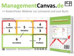 Webinar: Management Canvas