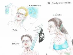 Webinar: Infektionskrankheiten Der kompakte Kurs