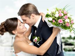 Webinar: Der kleine Hochzeitsknigge - Wegweiser für Gäste