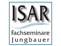 Webinar: Das deutsche Mahnverfahren