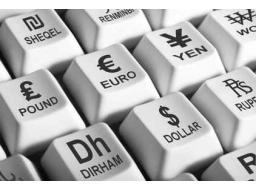 Webinar: AYONDO - Real Money Trader