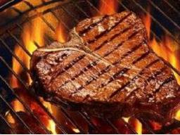 Webinar: Marktplatz-Fleisch Der Marktplatz für gesunde Ernährung