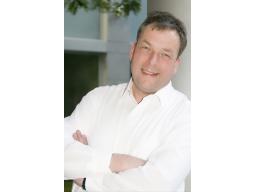 Webinar: Unternehmensnachfolge für Gründer und Unternehmer