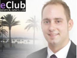 Webinar: eCLUB live mit Ihrem Webcoach