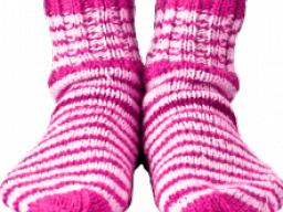"""Webinar: Kostenloses Webinar:""""Warm anziehen bei der Kaltakquise?"""""""