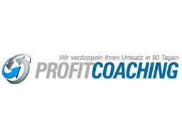 Webinar: Die 7 Geheimnisse der Erfolgreichsten Unternehmer, und ..