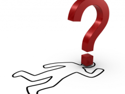 Webinar: Dein Unterbewusstsein arbeitet gegen Dich - zu Deinem Schutz ! ? !