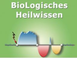 Webinar: Biologisches Heilwissen - Einführungsvortrag