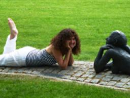 Webinar: Bewusst schlank mit Ausstrahlung statt frustriert und erschöpft durch Diäten