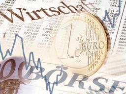 Webinar: DTA - Marktausblick - Termine & Charts