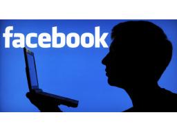 Webinar: Facebook - Erste Schritte in das Social Network