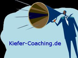Webinar: Marketing Stammtisch Grundlagen Tipps Austausch