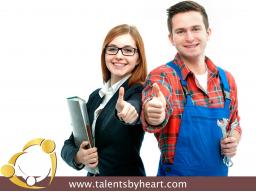 Webinar: Ohne Umwege zum passenden Job!