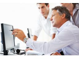 Webinar: Effizientes Online Marketing für Vermögensverwalter