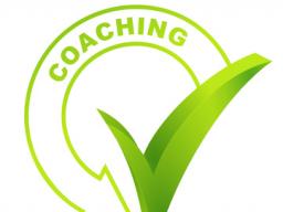Webinar: Personal Coaching