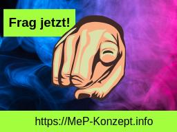 Webinar: Trendberuf Influencer- offene Sprechstunde, FAQ