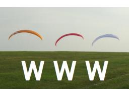 Webinar: Unsere neue Plattform