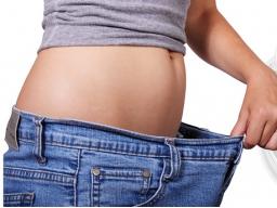 Webinar: Gewichtreduktion ... geführte Hypnose