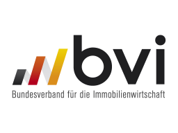 Webinar: Wer ist der BVI-Bundesverband für die Immobilienwirtschaft?