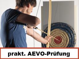 Webinar: AEVO-Prüfung, das Fachgespräch