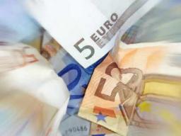 Webinar: Wozu Kosten- und Leistungsrechnung?