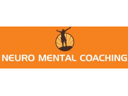Webinar: Wege aus dem Stress (Neuro-Mental-Coaching)