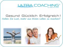 Webinar: Gesund Glücklich Erfolgreich