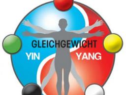 Webinar: Balance + Energy! Die 5-Elemente ausbalancieren mit dem Sunrider-Weg