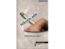 Webinar: Nikotin ade´ - Willkommen Gesundheit