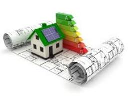 """Webinar: """"Graceland Solar - mit der Sonne Geld verdienen!"""""""