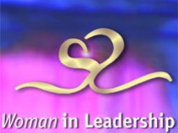 Webinar: Brigitta Jellenko-Dickert - Frauen in Führungspositionen
