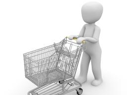 Webinar: Dein eigener Onlineshop! - kostenfrei!