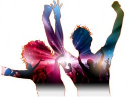 HOMO CHRYSEUS - Der multidimensionale erwachte unsterbliche allmächtige Wesen