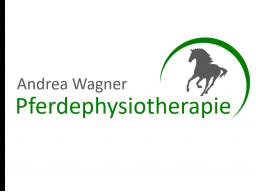 Webinar: Pferdemassage IV