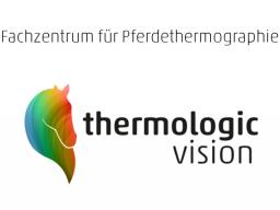 Webinar: Zertifizierungs-Kurs zum ThermologicVision®-Therapeuten
