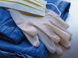 Webinar: Hygiene und Qualität einer Fußpflegepraxis