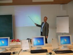 Webinar: office word 2010 erwin atzl