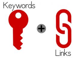 Webinar: Keywords & Links: So sprechen Sie die Sprache Ihrer Zielgruppen