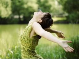 Webinar: Grundlagen der natürlichen Hormontherapie Teil III