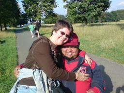 Webinar: Coaching für Behinderte und pflegende Angehörige Teil1