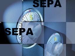 Webinar: SEPA: Die To-Do-Liste für ihr Unternehmen